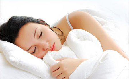 best pillow for neck pain side sleeper reviews intro image