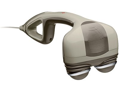 best handheld massager reviews
