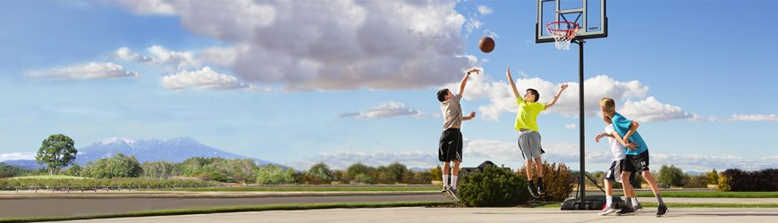 Best Portable Basketball Hoop Reviews – How To Grab The Best Portable Basketball Hoop