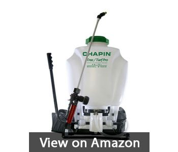 best-backpack-sprayer-reviews- chapin-61900