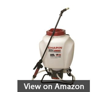 best-backpack-sprayer-reviews-chapin-63985