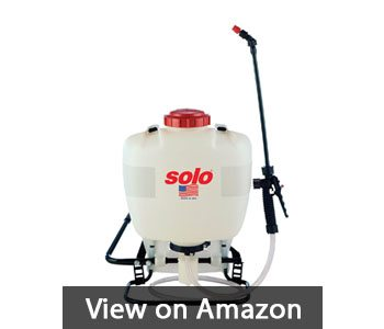best-backpack-sprayer-reviews--solo-425