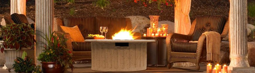 Best Propane Fire Pit Reviews – Feel the Warmth and Comfort with These Fire Pits