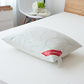 top buyer and reviews pillows ideal best sleepers pillow s our side in rated for guide