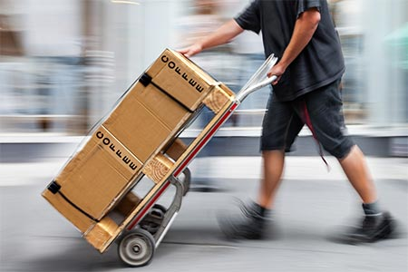 best-hand-trucks-reviews