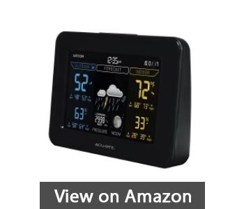 best-hygrometers-reviews-AcuRite-02027A1