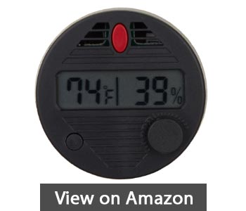 best-hygrometers-reviews--Quality-Importers-HygroSet-II
