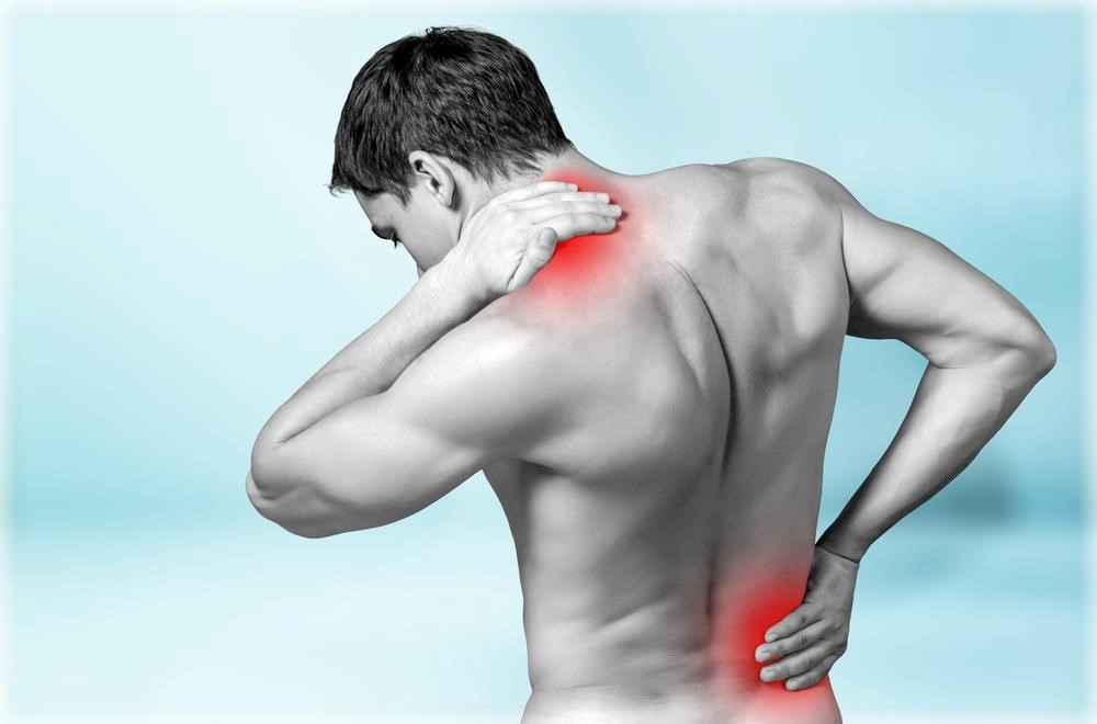 muscle-pain-remedies