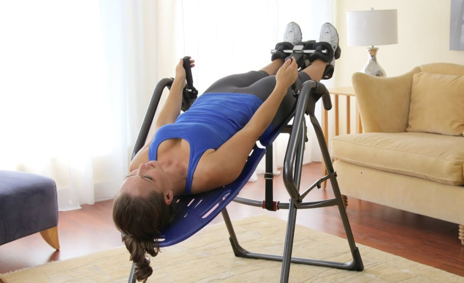 how-often-and-how-long-to-use-an-inversion-table-beginers