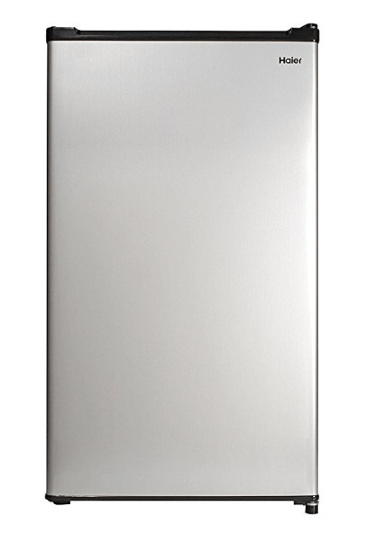 Haier  best mini fridge