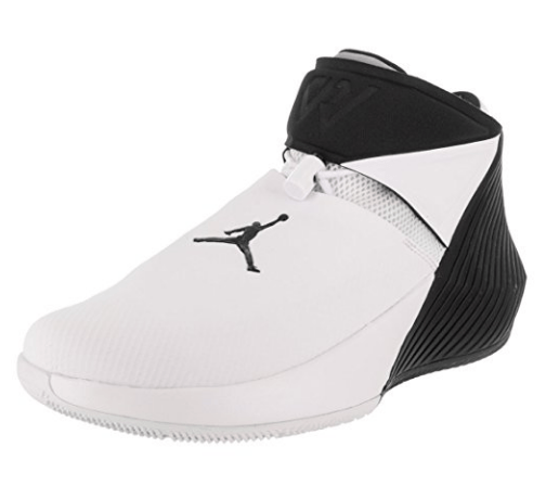 Jordan Why Not Zero.1 best basketball shoes