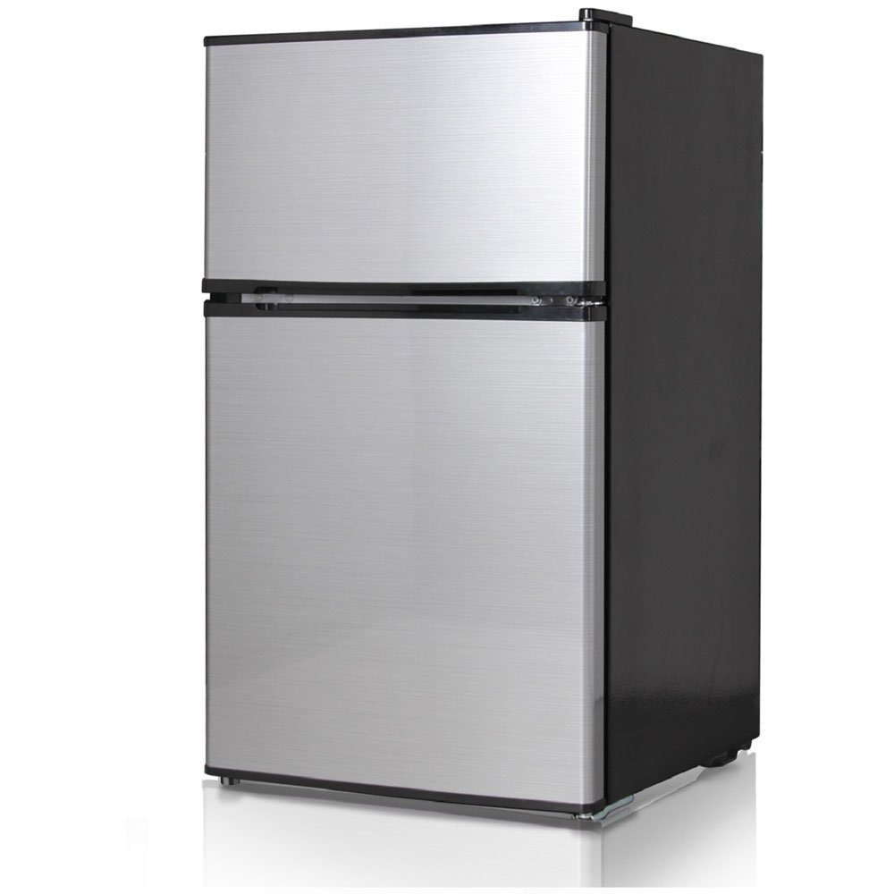 Midea best mini fridge