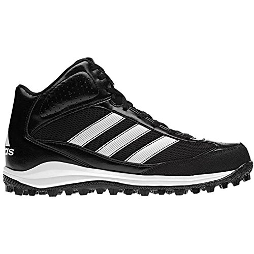 Adidas Performance best football cleats