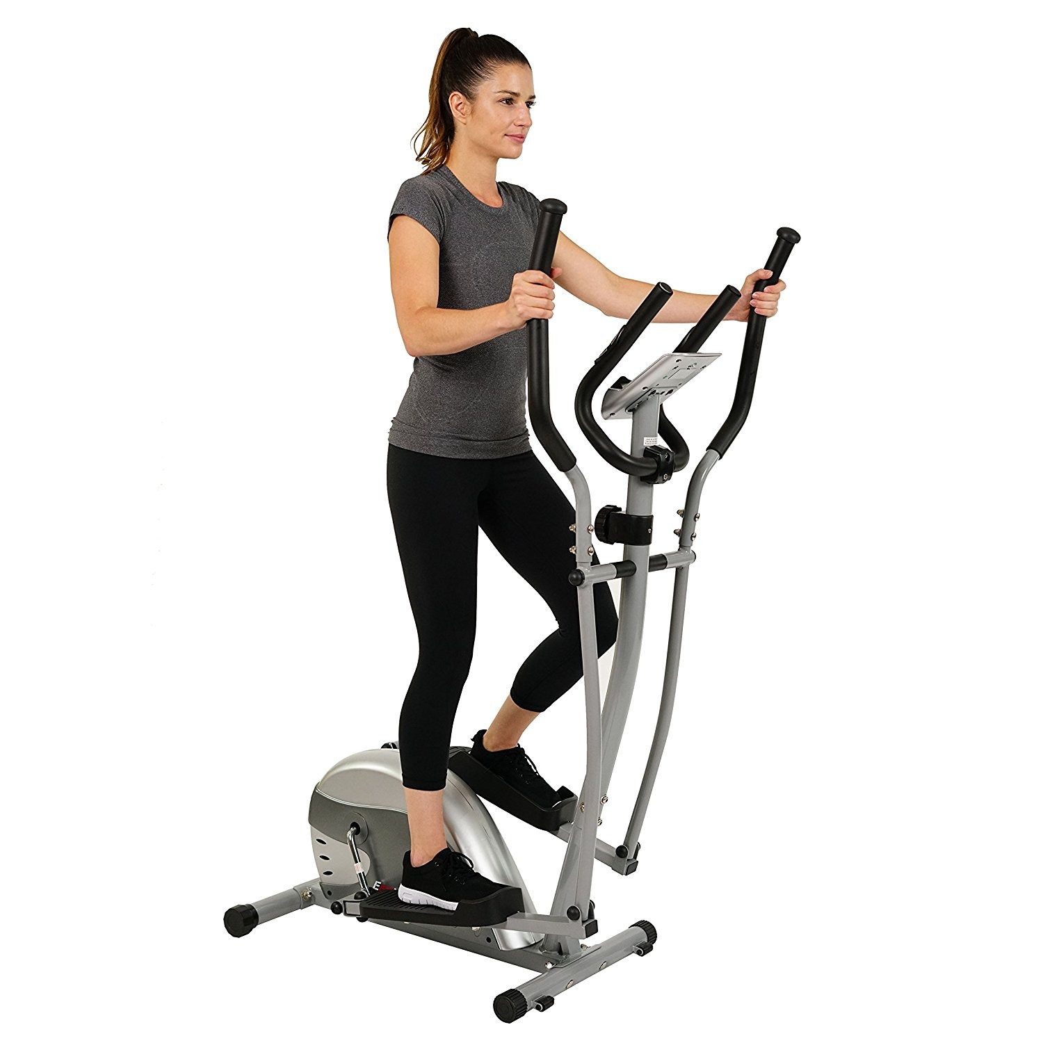 NEW: Best Cardio Machine Reviews 2020 | Top Expert Choices