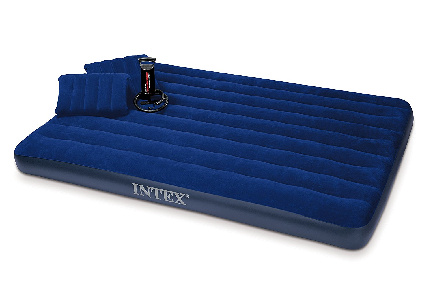 Intex best air mattress